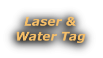 Laser & 